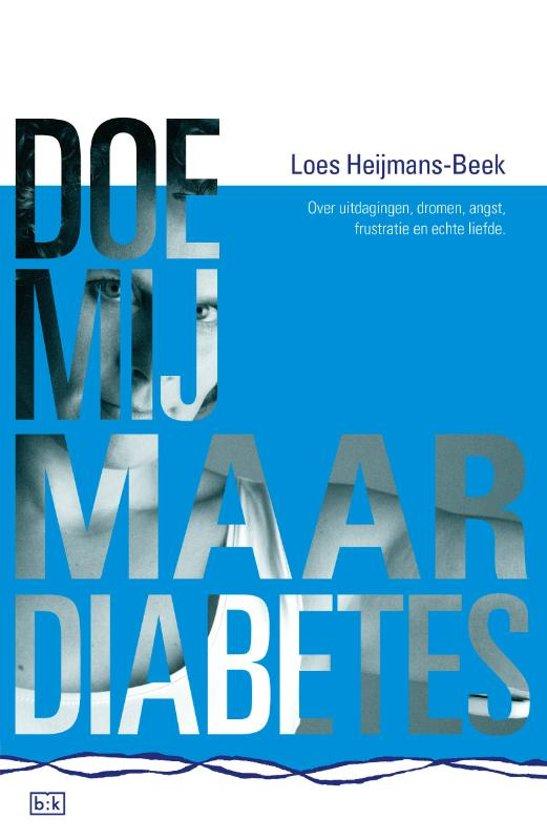 Arts-cadeau-boek-loes-heijmans-beek